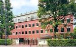 Doshisha Women's College of Liberal Arts